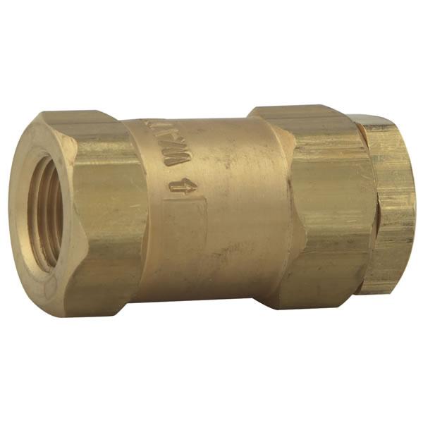 Watts water safety flow control gate globe check - Scaldabagno sottolavello installazione ...