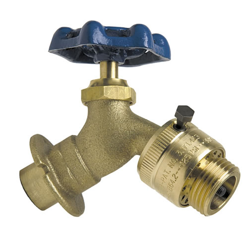 Watts Water Safety Flow Control Plumbing Specialties Replacement Sc8