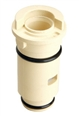 Wolverine 53571 - Hot or Cold Short Ceramic Stem Cartridge