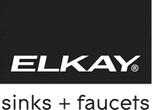 Elkay Sinks and Faucets