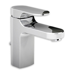American Standard 2506.101 - Moments 1-Handle Monoblock Bathroom Faucet