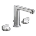 "American Standard 2506.821 - Moments 2-Handle 8"" Widespread High-Arc Bathroom Faucet"
