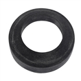 American Standard 34602-0070A - Washer