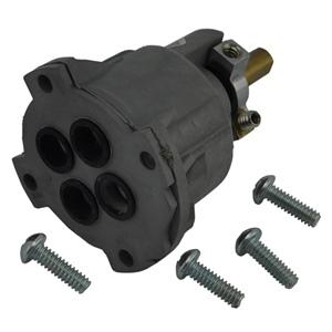 American Standard 51337 0070a Cartridge For Ultramix No Loop