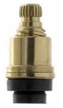 American Standard 72948 0400 Aquaseal Stem