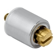 American Standard 77043-0070A - Spray Diverter for Kitchen Sink Faucets