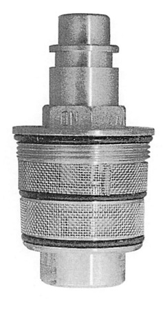 American Standard Bathroom Faucets >> American Standard 953160-0070A - Thermostatic Cartridge