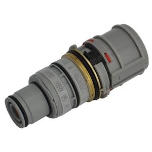 American Standard 953960 0070a Thermostatic Cartridge