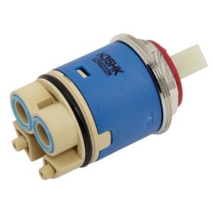 American Standard A954878 0070a Cartridge