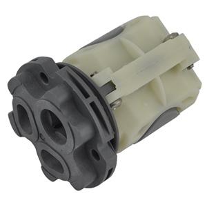 American Standard M952100 0070a Pressure Balance Unit