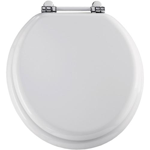 bemis toilet seat parts.  Bemis 960PCH