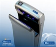 BioJet Ultra High Speed Hand Dryer Can Dry Your Hands In About 7 Seconds!