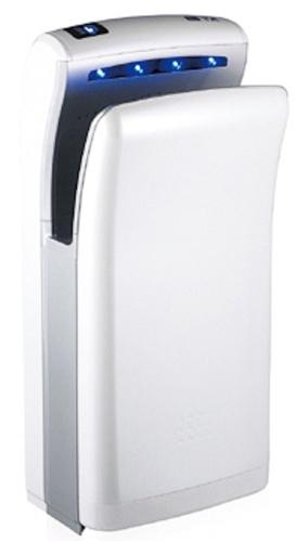 Biojet Ultra High Speed Hand Dryer