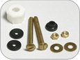 Case - 321603 - Bolt Kit