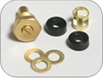 Case - SP-22 - Stop Assembly Repair Parts