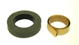 BTW-2 - Bowl to Wall Gasket Kit for Wall Hung Urinals