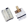 Chicago Faucet Shoppe PBPEG1COMBO - Cartridge and Pressure Balance Unit for Pegasus/ Glacier Bay