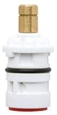 Cleveland 40008 - Hot Water Ceramic Cartridge
