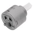 Cleveland 40017 - Single Lever Ceramic Cartridge
