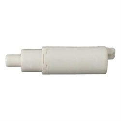 Delta Rp18627 Delta Other Stem Extender Roman Tub