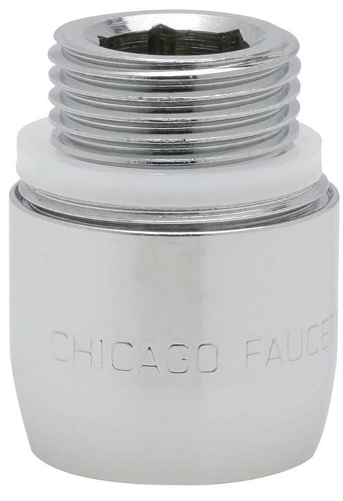 Chicago Faucets E3 2jkcp