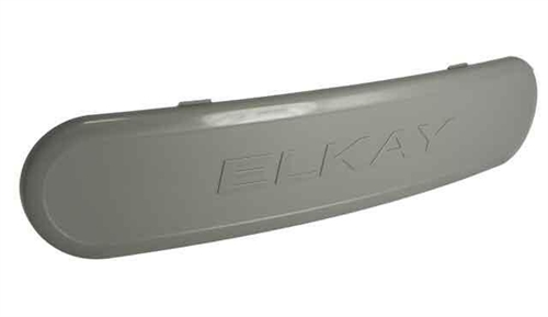 elkay 55999c drinking fountain front push bar - Elkay Drinking Fountain