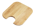 Elkay - CB1516 - Cutting Board