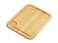 Elkay - CB1713 - Cutting Board