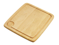 Elkay - CB1716 - Cutting Board