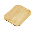 Elkay - CB912 - Cutting Board