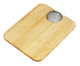 Elkay - CBS1418 - Cutting Board