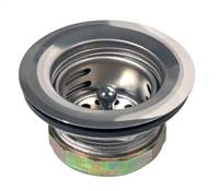 Elkay - D5018A - Drain FITTING