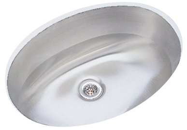 grohe kitchen sink elkay eluh1511 1511