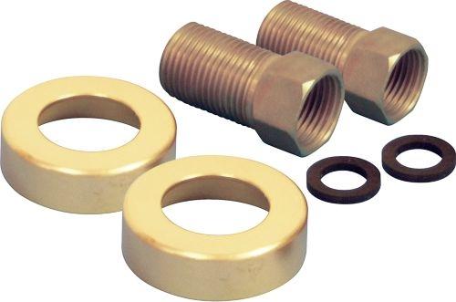 LK115 - Faucet Shank Extension Kit