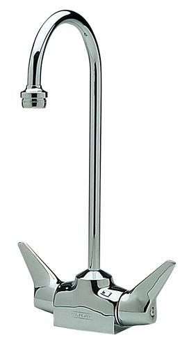 Elkay Lkdvr208813 Bar Faucet