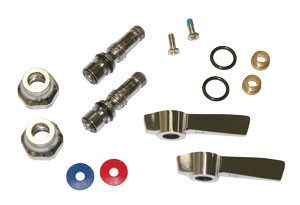 Encore Chg Kl13 0010 Repair Kit Low Lead