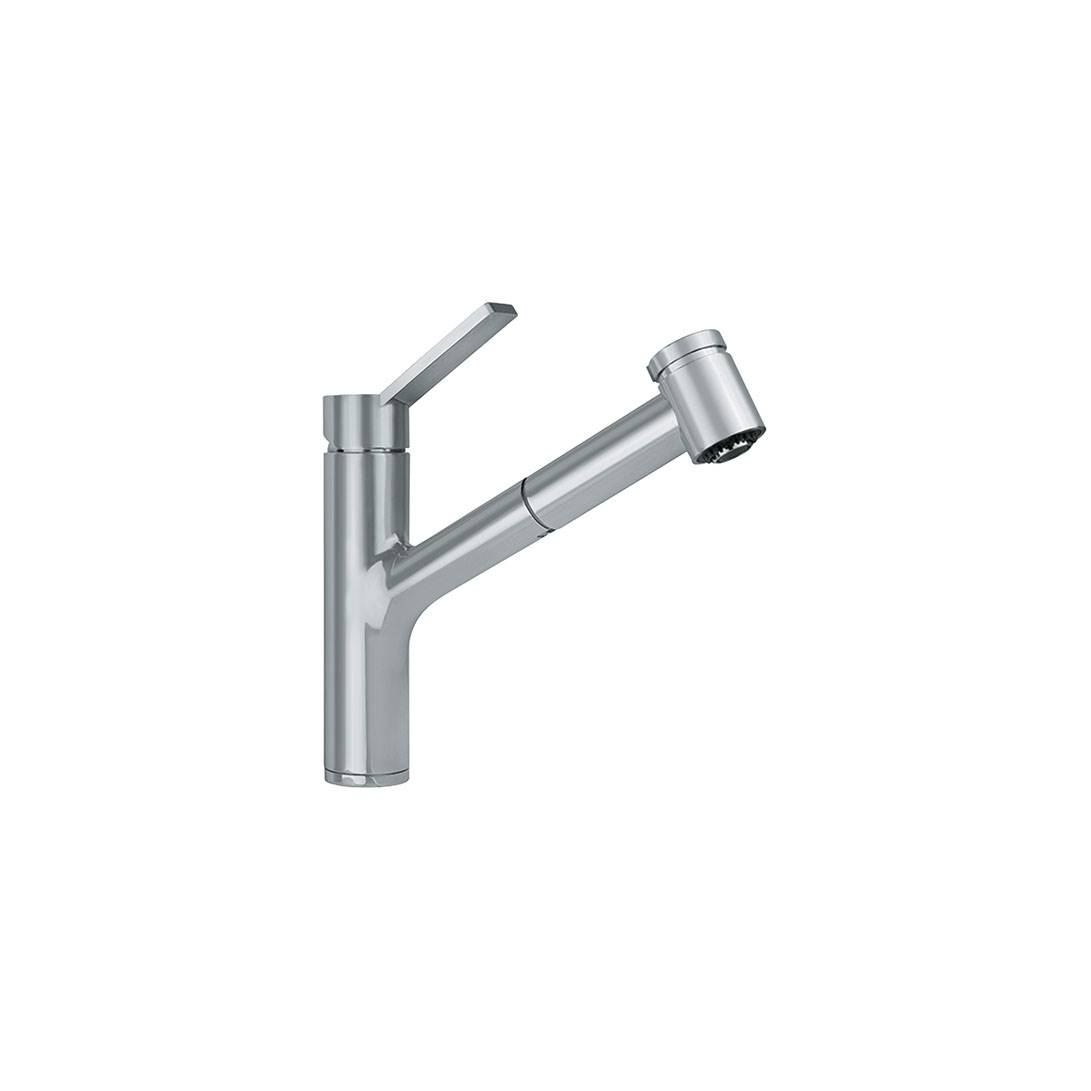 Franke FFPS3180 Ambient Series Single Handle Pull-Out