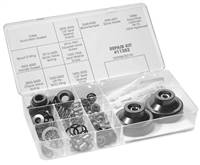Fisher - 11282 - Pre-Rinse and 1/2-inch Faucet Repair Kit