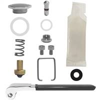 Fisher 11355 Ultra Spray Repair Kit