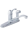 Gerber 40-351-PK Allerton Single Handle Kitchen Faucet Bulk Package