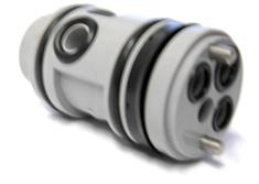 gerber 80 553 push pull cartridge