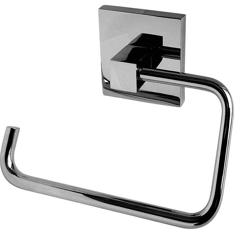 pictures of kitchen faucets and sinks graff g 9109 pc accessory tissue holder polished chrome 9109