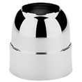 Grohe - 	01 124 000 Chrome Plated Cap