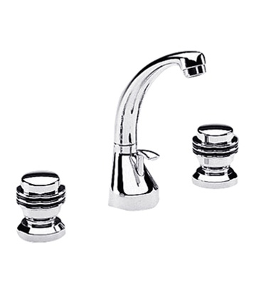 Grohe 20882 Classic Replacement Parts