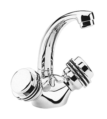 Grohe 21284 Classic Replacement Parts
