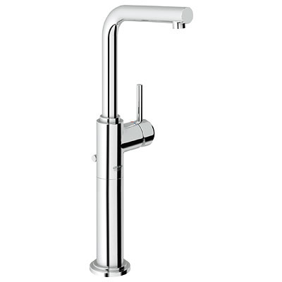Grohe 32655 Atrio Replacement Parts