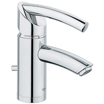 Grohe 32924 Tenso Replacement Parts