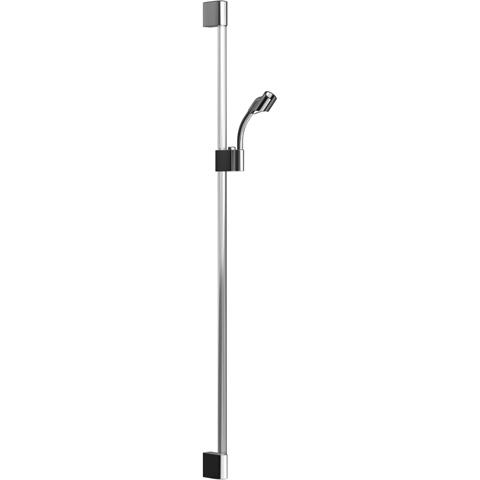HANSACLEAR Transparent Sliding Wall Bar   36