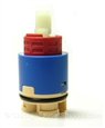Import - 35mm Ceramic Mixing Cartridge