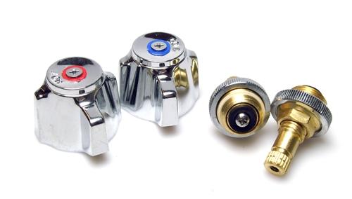 Import Hand Sink Faucet Repair Kit